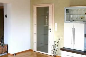 Zimmertür Mit Glaseinsatz : aktuelles aus dem t renwerk westner t ren westner in denkendorf ~ Yasmunasinghe.com Haus und Dekorationen