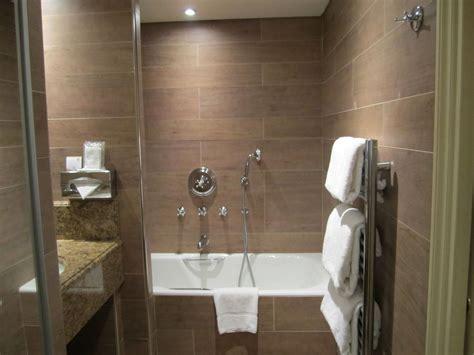 ideas for a bathroom bathroom paneling ideas dgmagnets com