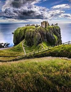 Haus In Schottland Kaufen : die besten 25 aberdeen ideen auf pinterest schloss von ~ Lizthompson.info Haus und Dekorationen