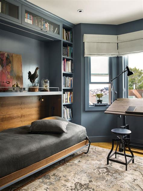 30347 where used furniture modernday 16 multifunctional guest bedroom ideas room makeovers to