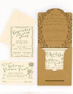 april matt39s french garden party wedding invitations With wedding invitations in french language