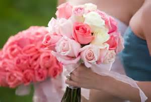 affordable wedding flowers cheap wedding bouquets archives the wedding specialists