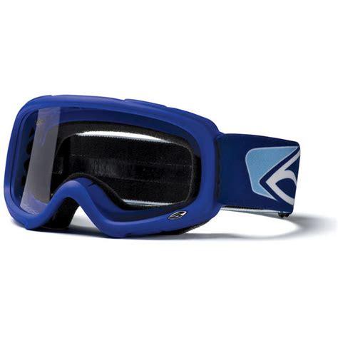 smith optics motocross goggles smith gambler mx youth motocross goggles motocross
