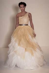 Asymmetrical Dress Designs Contemporary Bridal Design Della Giovanna Wedding Dresses