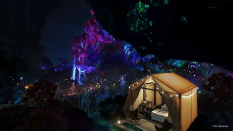 disney contest offers chance stay overnight pandora