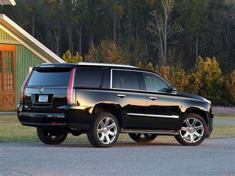 All New Cadillac Escalade 2020 by 2020 Cadillac Escalade Escalade Esv Redesign New
