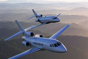 Hélicoptère De Luxe : pingl par luxe prestige sur jet priv h licopt re jet priv avion et jet ~ Medecine-chirurgie-esthetiques.com Avis de Voitures