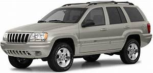 Ford Expedition  Lincoln Navigator 2002 Factory Service  U0026 Shop Manual
