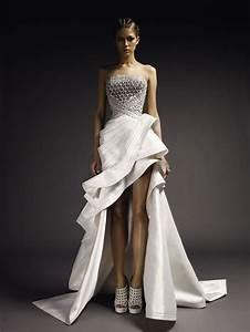 lovely wedding dress gown versace wedding gowns With versace wedding dress