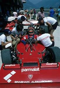 Beltoise Racing Kart : jean pierre beltoise and the weird brm p180 cockpit canadian grand prix 1972 f1 cars cool ~ Medecine-chirurgie-esthetiques.com Avis de Voitures