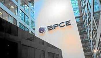 maroc bpce entre au capital de la banque centrale