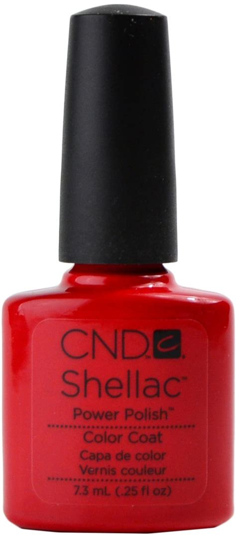 Cnd Uv L Canada by Cnd Nail Products Canada Nail
