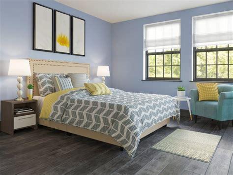 bedroom ideas for bedroom setup ideas for small bedroom best decor ideas
