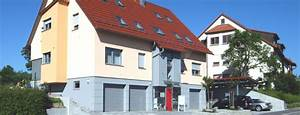 Kfw 70 Förderung Neubau : neubau mehrfamilienwohnhaus als kfw effizienzhaus in haslach ae architekturb ro volker zipperer ~ Yasmunasinghe.com Haus und Dekorationen