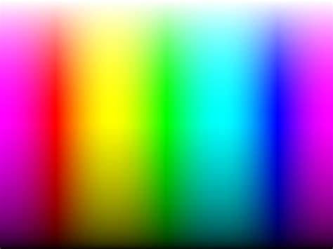 le anschließen farben chakra farben dr schweikart