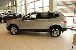 Nissan Qashqai 2012 : 2012 nissan qashqai 2 pictures information and specs auto ~ Gottalentnigeria.com Avis de Voitures