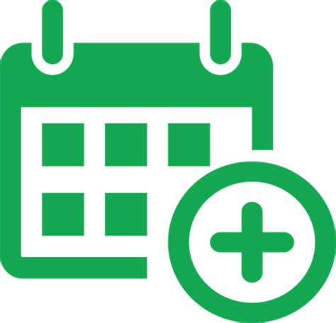 eventuosity event management  easy eventuosity