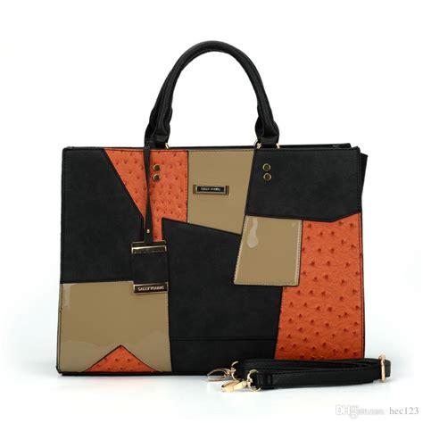 designer bags for cheap 2017 pu brand designer handbags cheap bags