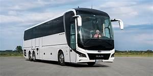 Transport Persoane Germania Romania : transport persoane alesd augsburg romania germania cu ~ Jslefanu.com Haus und Dekorationen