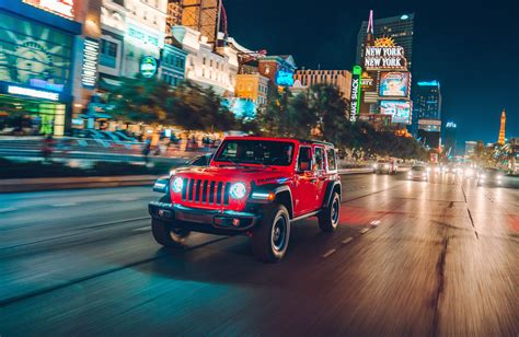 Jeep Wrangler 4k Wallpapers by 3840x2160 Jeep Wrangler 4k Hd 4k Wallpapers Images