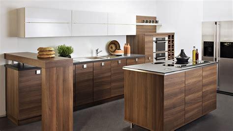 cuisine allemande meuble 10 cuisinistes au banc d essai