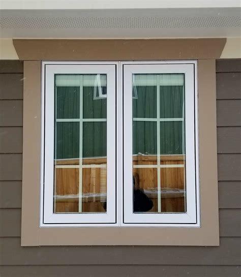 mini blinds  shades   glass casement windows white blinds mini blinds