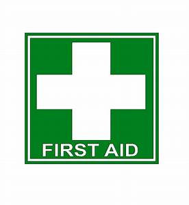 First Aid Kit Symbol Pictures to Pin on Pinterest - PinsDaddy