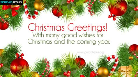 wallpaper  merry christmas  images