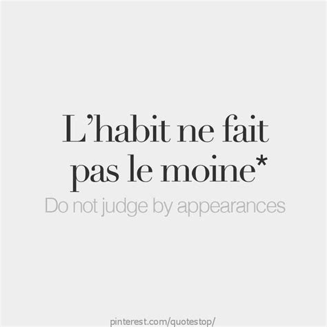 Pin by Erika Oliveira on quotes French   French words ...