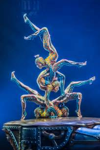 cirque du soleil kurios ticket giveaway mommy week