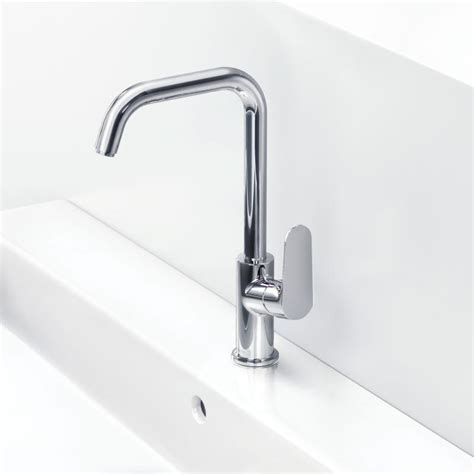 robinet mural cuisine grohe grohe ou hansgrohe awesome size of robinet cuisine