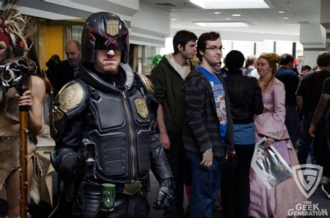 granite state comic con 2014 photo gallery