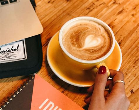 • simple and easy to use. Best Coffee Shops In Dublin 2018 | Coffee Near Me