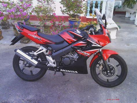 cbr motorcycle price in india 100 yamaha cbr 150 price 100 cbr 150r cc indonesia