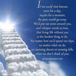 best 25 birthday in heaven ideas on happy birthday in heaven birthday in heaven