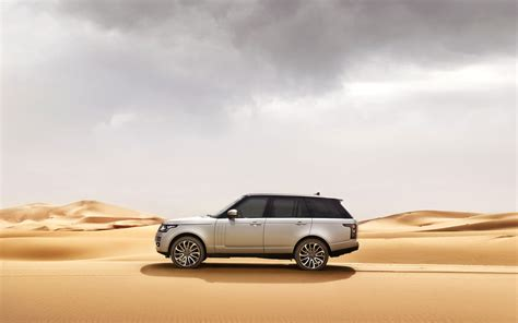 Land Rover Range Rover Backgrounds by Hd Range Rover Wallpapers Range Rover Background Images