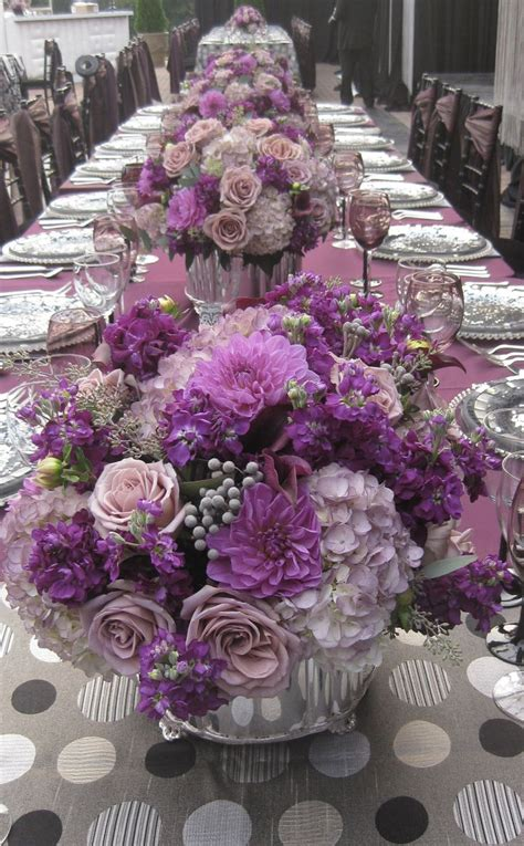 17 Best Images About Purple Wedding On Pinterest Purple