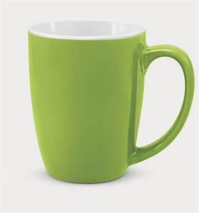 Sorrento, Coffee, Mug