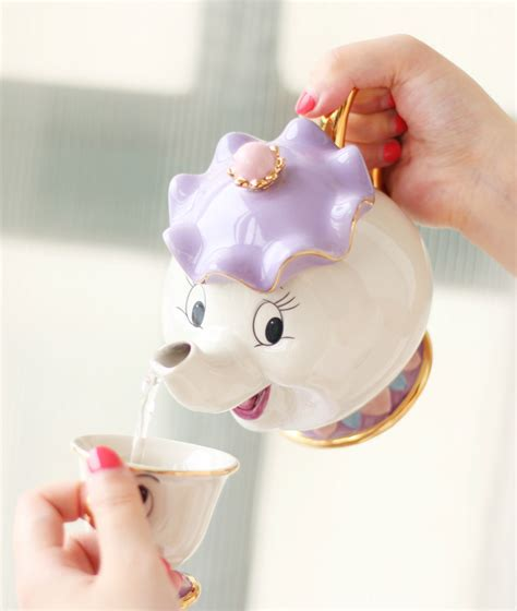 coffee tea service sets 100 official style and the beast