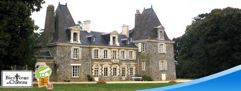 chambres d hotes à chambres d 39 hotes rennes chateau de l 39 epinay piré sur seiche