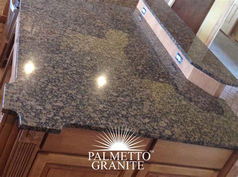 palmetto granite 29 99 per sf installed myrtle sc
