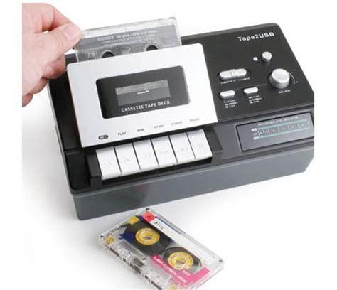 cassette musicali gadget mondotechblog