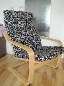 Sessel Von Ikea : po ng sessel von ikea birkenfunier schwarz weiss wie neu in gr benzell ikea m bel kaufen ~ Markanthonyermac.com Haus und Dekorationen