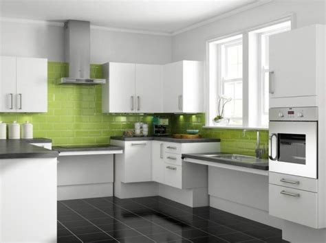 how to tile a backsplash in the kitchen 1000 ideas about 10x10 kitchen on kitchen 9837