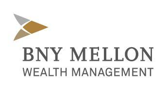2020 Election Decision BNY Mellon Wealth Management