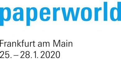 paperworld   frankfurt messe information
