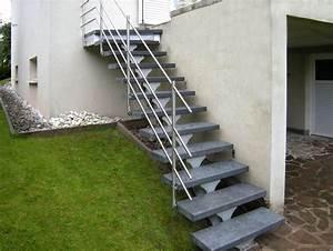 Escalier demi tournant leroy merlin escalier quart for Escalier exterieur metal leroy merlin 10 escalier quart tournant avec palier sur mesure en kit pret