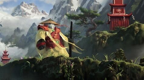 blizzard struggles  hold  mmo throne  mists