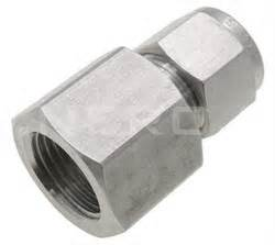 bureau veritas kuwait special products stacking carbon steel bolts