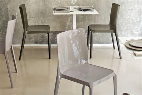 sedie usate bar bar e ristoranti sedie e tavoli per casa ufficio